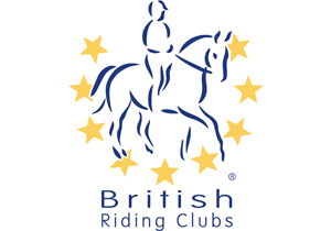 British Riding Club Competitions