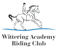 Wittering Academy